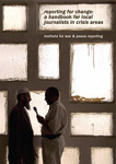 Assignment justice: A practical guide for Sudanese journalists